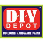 DIY Depot 200