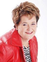 Dr-Nettie-de-Jongh