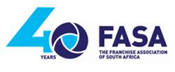 FASA-40-years