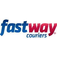 Fastway couriers 200