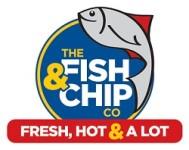 Fish & Chip Co New Logo