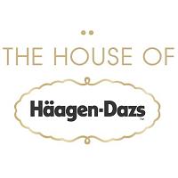 Haagen-Dazs 200