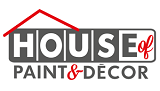 House of Paints New Logo small