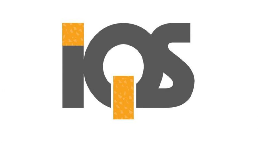 iQS has Made it Possible for Me to Make a Difference in More than one Person's Life