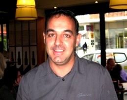 Joe-Pinheiro
