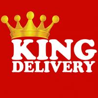 KingDelivery 200