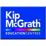 Kip McGrath 200