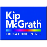 Kip McGrath 200