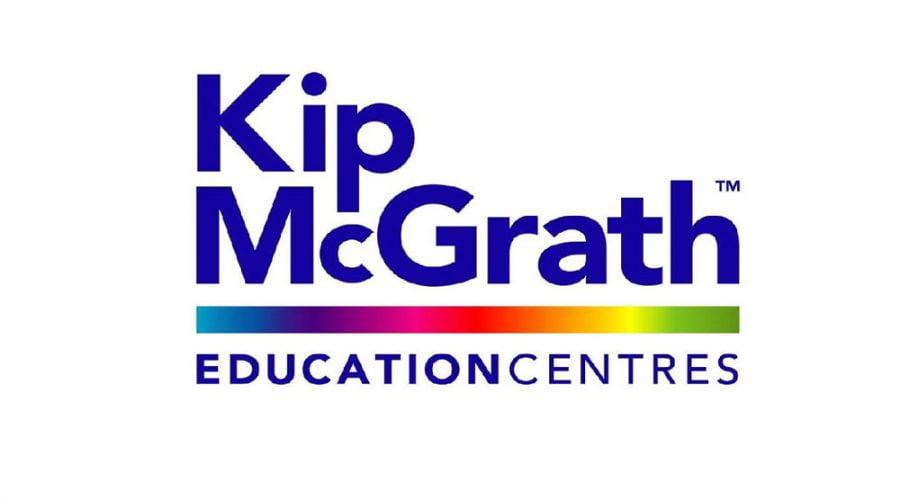 Business Success with Kip McGrath Franchise