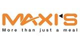 Maxis small logo 2015