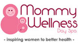 MommyWellness small