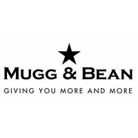 Mugg and Bean 200