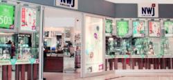 NWJ store