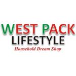Westpack 200