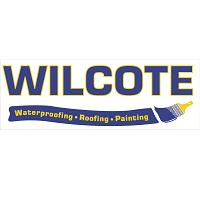 Wilcote 200