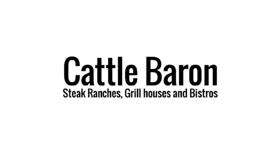 Cattle Baron Franchise a Breath of Fresh Air