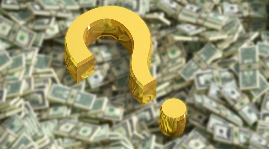 Franchise Fees – Cost of Buying a Franchise