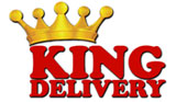 kingdelivery small