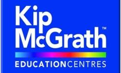 Kip McGrath Education logo