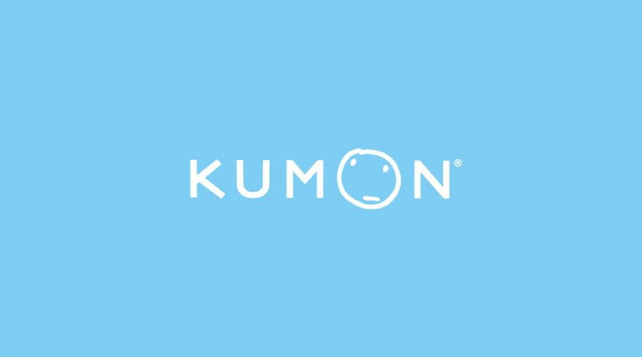Mariska Roux, Kumon Education Franchisee Success Story