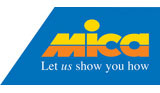 mica_logo_small - Copy