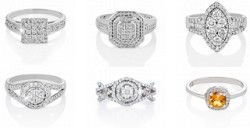 NWJ rings