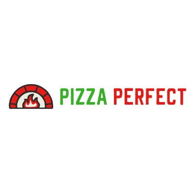 Pizza Perfect - Franchise for Sale