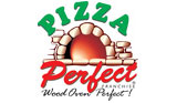 pizzaperfect_logo small
