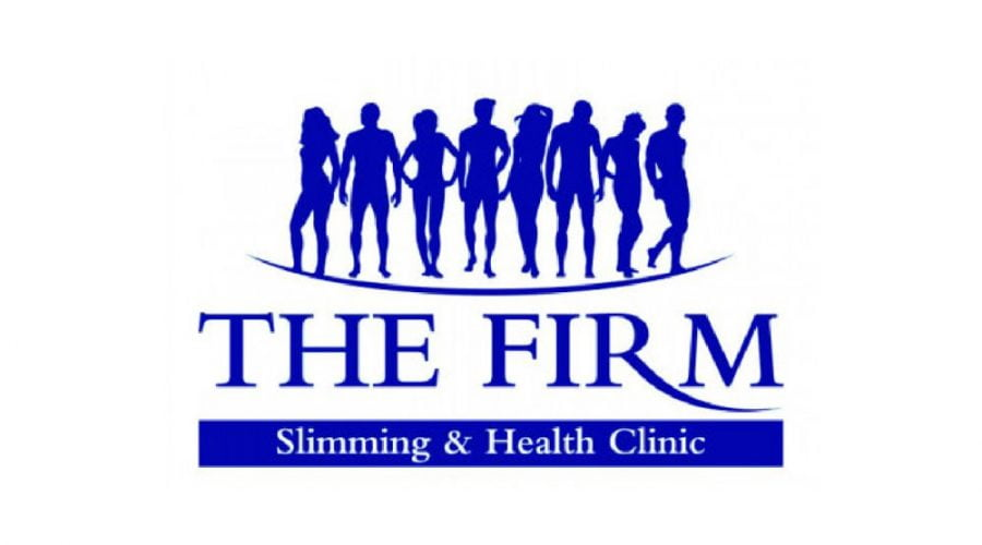 "I Got Back Into The Game After Being Out of Work For 10 Years Thanks to ""The Firm Slimming & Health Clinic"""