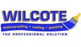 wilcote_logo small