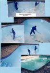 wilcote_pool-coating-process