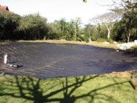 wilcote_prepared-lake