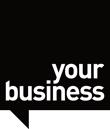 ybm-logo-2017-3