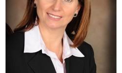 Maria D'Amico Profile