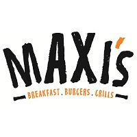 Maxi's 200