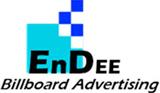 EnDee Billboard Advertising