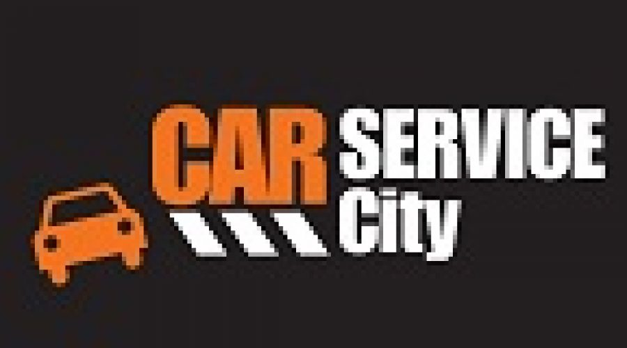 During the Month of August Stand a Chance to Win at Car Service City.
