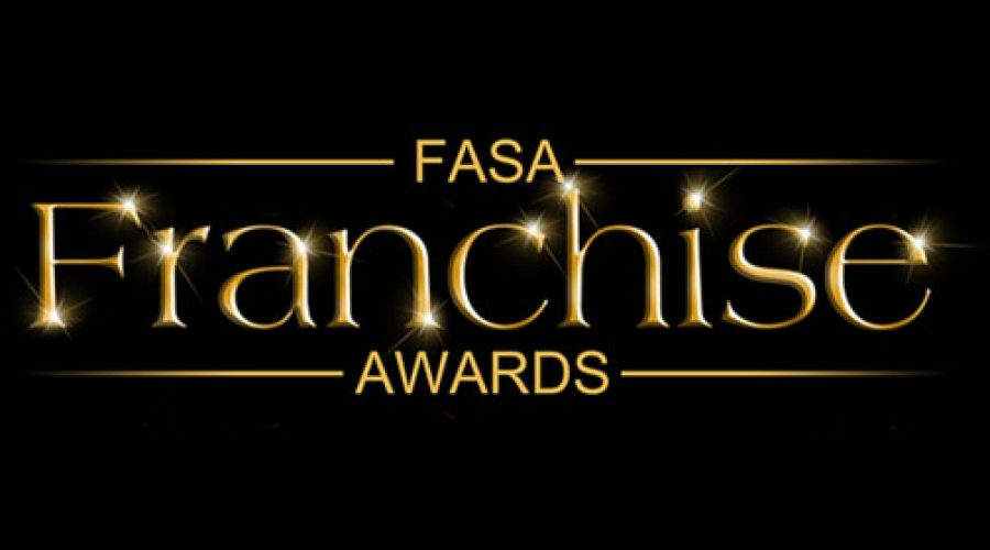 FASA 2014 Awards Announced