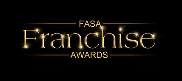 FASA Awards 2014