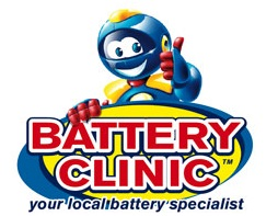 Battery Clinic