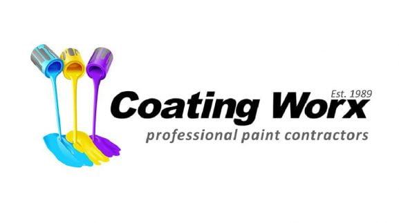 coating-worx-logo