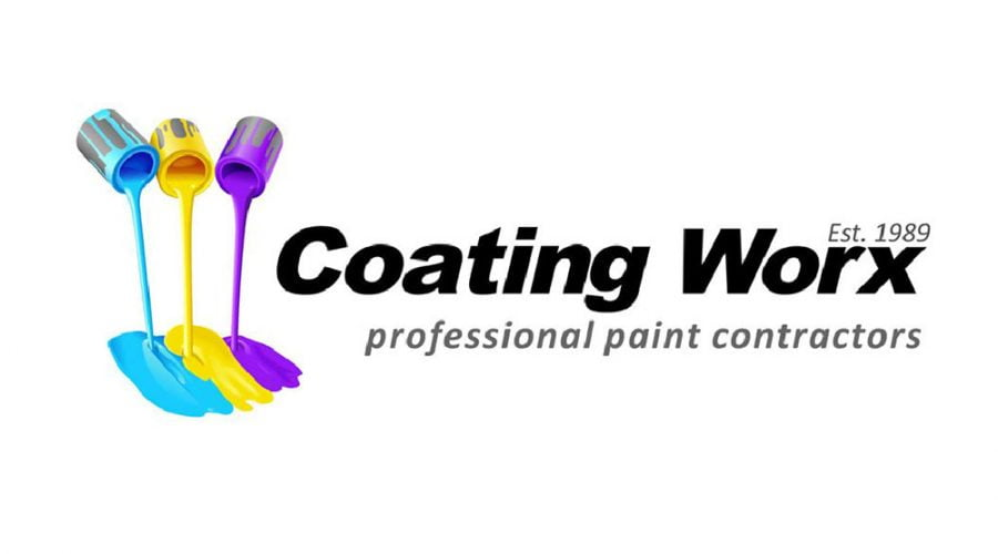 Coating Worx Franchise and Me: It's a Win-Win Situation
