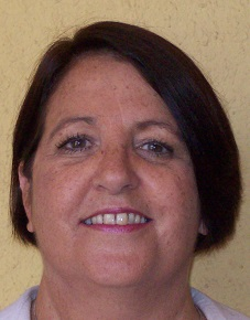 Debbie Thacker - Kip McGrath Franchisee