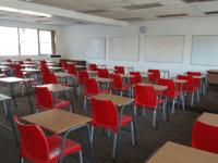 Innovatus Classroom 2