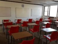 Innovatus Classroom