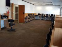 Innovatus Computer Classroom 2