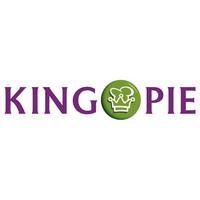 King Pie 200