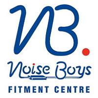 Noise Boys 200