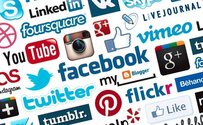 Social Media as part of your franchise buisness