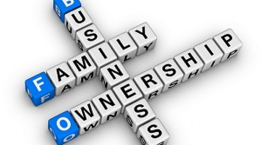 Does Franchising Lend its Opportunities to Family Businesses?
